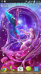 dream angels