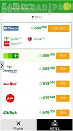 cheap flights & cheap hotels