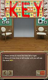 100 doors of revenge guide