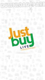 just buy live e-distributor