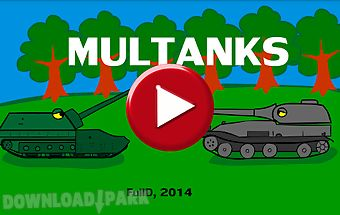 Multanks