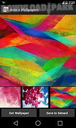 wallpapers (n4)