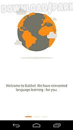 learn italian with babbel