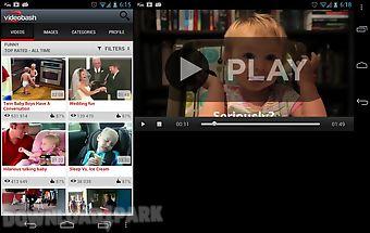 Videobash funny videos & pics