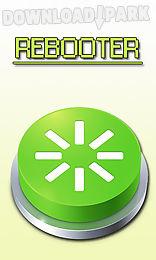 rebooter