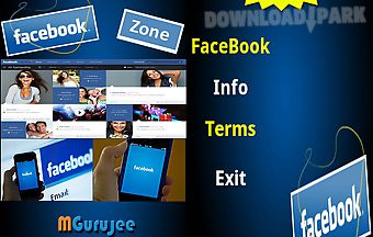 Facebook_zone