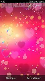 is it love