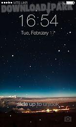 stars: locker