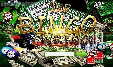 У казино для сильних відчуттів Пошук казино в Бішкек