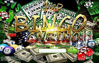 1up bingo casino