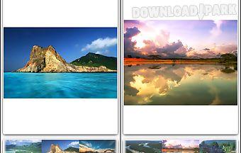 Beautiful landscapes volume 3