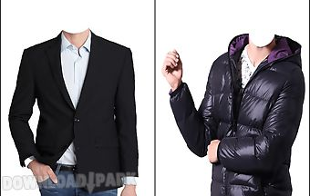 Man jacket photo suit images