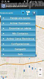 App Localizador De Celular Android Gratis