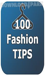 140 fashion tips