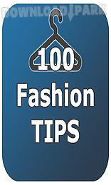 140 fashion tips