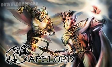 capelord rpg