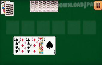 Durak card fun