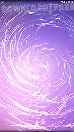 vortex vibrant 3d