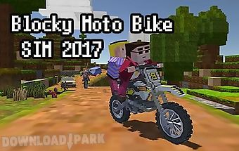 Simple Bike Racing Games Apk Free For Android