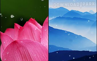 Nature by top live wallpapers