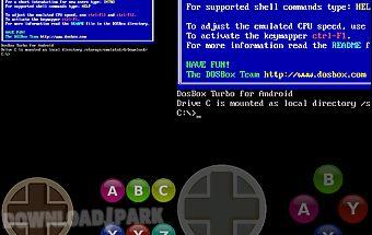Gamepad joystick maxjoypad Android Aplicaçõe Baixar grátis