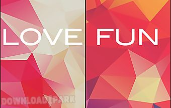 Love test - discover true love