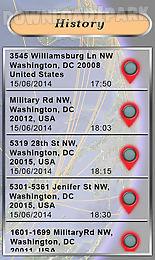 phone location tracker