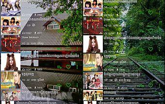 Khmer super music