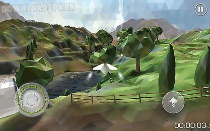 paper planes: flight sim