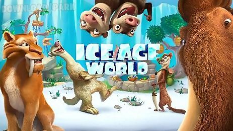download ice age game