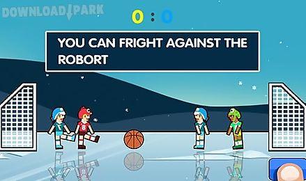 Soccer Amazing Android Juego Gratis Descargar Apk