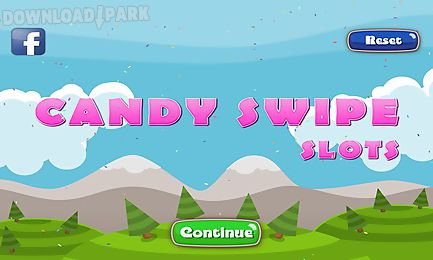 candy swipe slots android game free download in apk