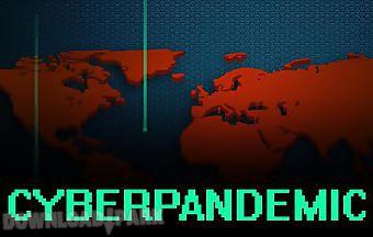 Cyberpandemic