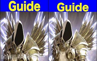 Guide-diablo 3 reaper secrets