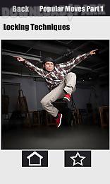hip hop dance guide
