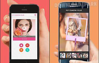Pip camera app download