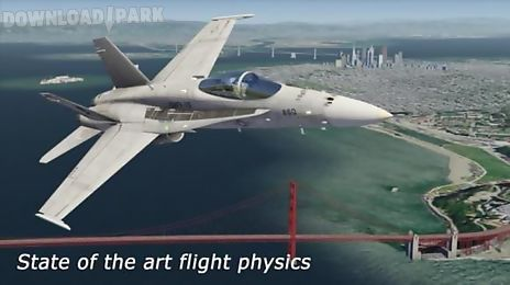 aerofly 2 flight simulator personal