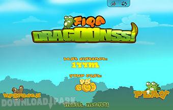 Play fiqa dragoons