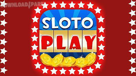 slotoplay: casino slot games