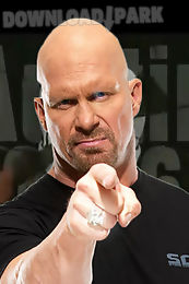 stone cold steve austin live wallpaper