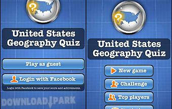 United states geography quiz fre..