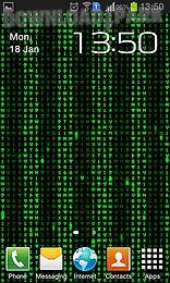 digital matrix