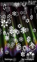 snow 3d