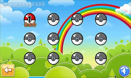 Pikachu Android Juego Gratis Descargar Apk