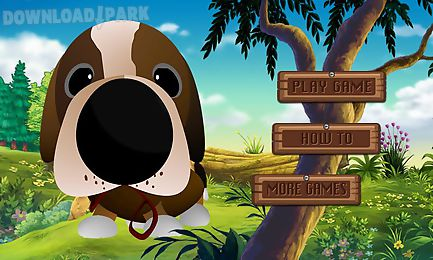 Find Puppy Android Juego Gratis Descargar Apk