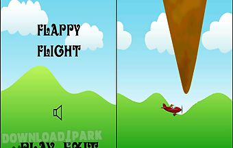 Flappy flight free