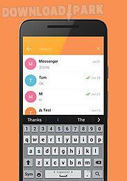Descargar Badoo Chat gratis