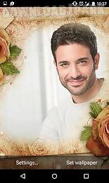 romantic live wallpaper