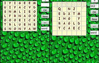 Word worm pro free