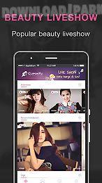 cliponyu - live stream video